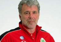 Erik Gerets (2004-2005)