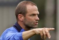 Holger Fach (2005)