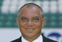 Felix Magath (seit 2007)