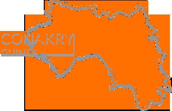 history-landscape
