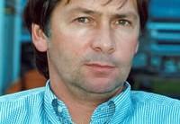 Stefan Engels (1995-1996)
