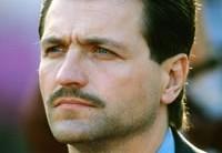 Wolfgang Jerat (1993)
