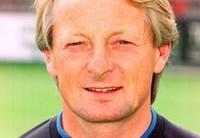 Lorenz-Günther Köstner (1997-1998)