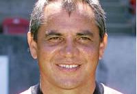 Felix Magath (2001-2004)