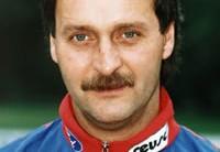 Peter Neururer (1996-1997)