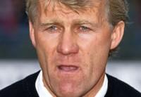 Morten Olsen (1993-1995)