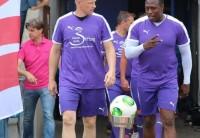Carsten und Pablo